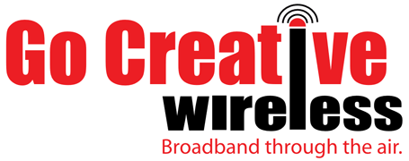 Go Creative Wireless