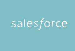 VOIP Salesforce Icon