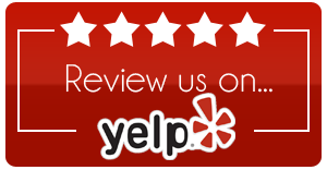Image result for review us on yelp